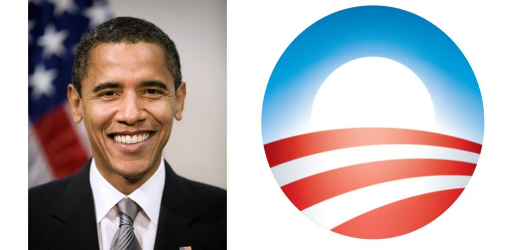 The journal president obama re elected illinois for For how long do we elect the president