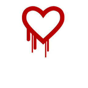 Heartbleed infests, UIS spared