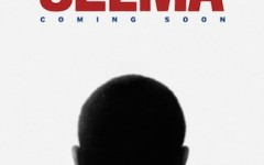 'Selma' reminds viewers of the relevance of Civil Rights