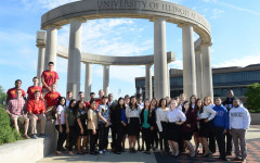 The sustainability of Greek Life at UIS