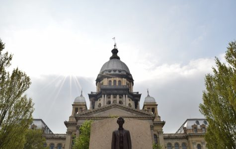 Emergency higher education funding bill signed into law