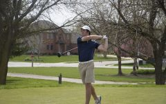 Supak qualifies for Super Regional