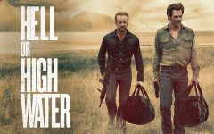 'Hell or High Water' reviewed