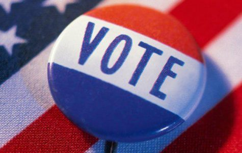 UIS opinion: The U.S. presidential election