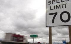 Higher speed limit proposed for Illinois