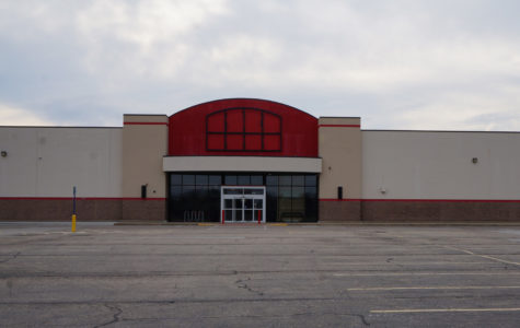 Springfield west side retail in decline