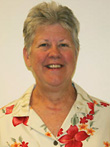 Lynne Price: leaving UIS and embracing new experiences