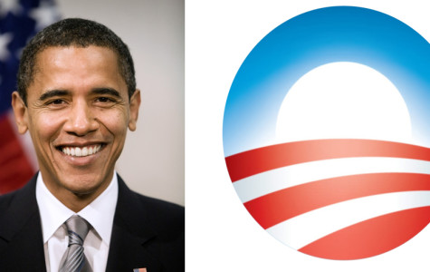 President Obama re-elected, Illinois election results