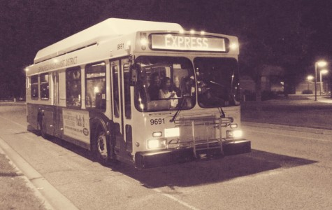Springfield Mass Transit adds routes