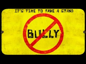 National Bullying Prevention Month, Depression Screening Day at UIS