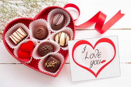 valentines s day celebrations around the world the journal