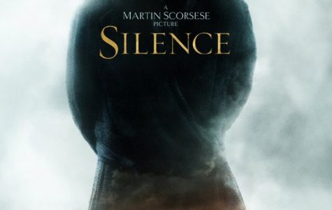 'Silence' may be slow, but it's still golden