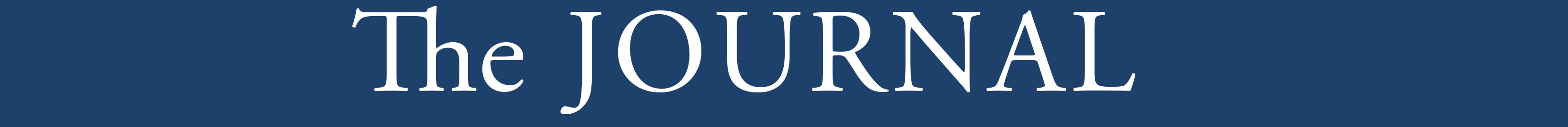 Award-winning, student-run, weekly campus newspaper of the University of Illinois, Springfield