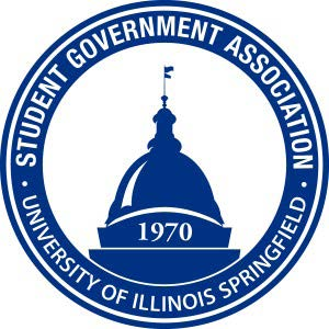 Illinois budget crisis leading to 'brain drain'