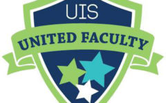 UIS United Faculty negotiating 19 months