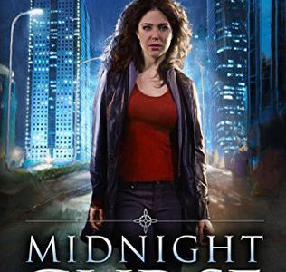 """""""Midnight Curse"""" review"""