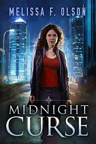 """Midnight Curse"" review"