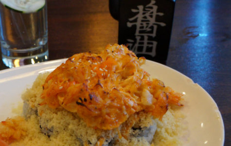Osaka offers good food, but is it worth the price?