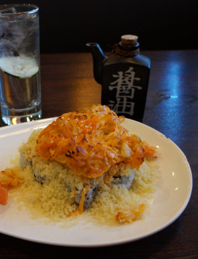 Osaka+offers+good+food%2C+but+is+it+worth+the+price%3F