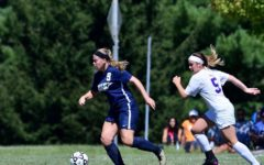 UIS and Truman State battle to a draw