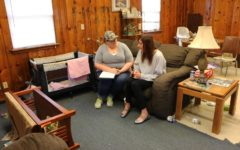 UIS home to nationally recognized Child Advocacy Studies program