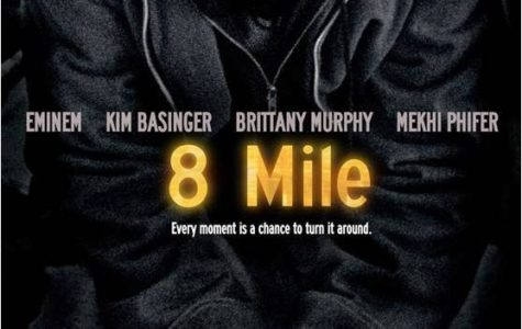 '8 Mile' goes the extra mile