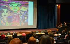 Women's Community Art for Social Justice in Mexican American Chicago