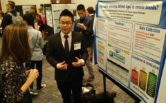 Club Profile: The Research Society at UIS
