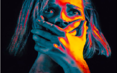 Don't hold your breath for 'Don't Breathe'