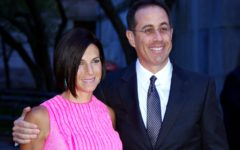 Seinfeld coming to UIS, despite not liking college campus performances