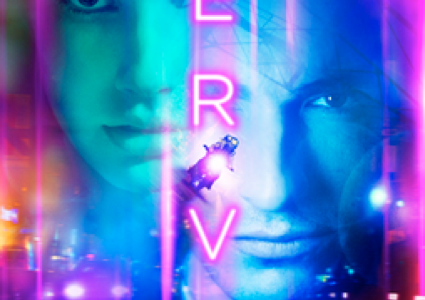 2016 thriller is 'Nerve'-wracking, takes truth or dare to the max
