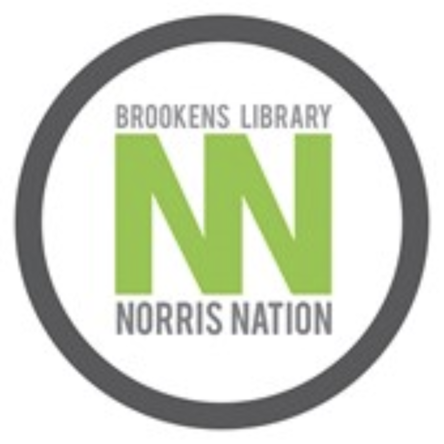 Library+group+Norris+Nation+relaunches+with+new+goals