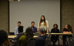 'Research, Wings, and Other Things' showcase student research and job opportunitiesv