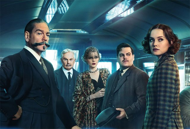 Murder+on+the+Orient+Express+is+a+20th+Century+Fox+production