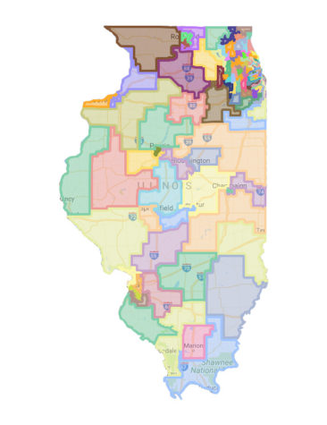 A Broke Illinois