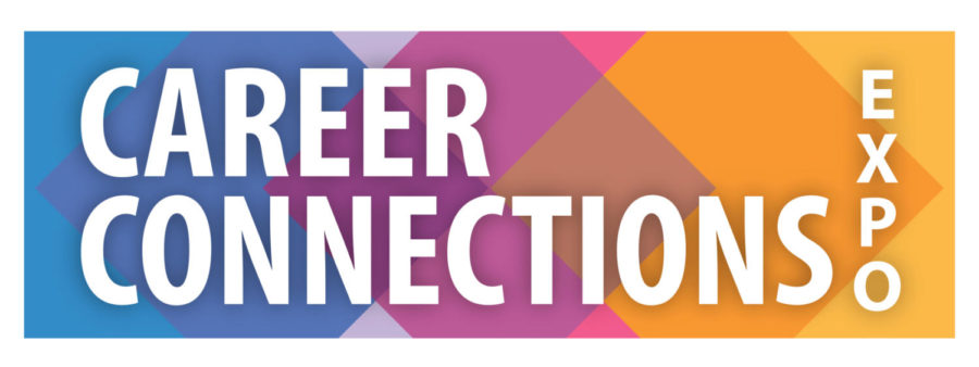 Excel at the Career Connection Expo