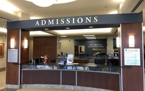 UIS Registration: What You Need to Know