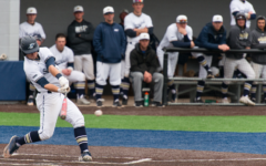 UIS Ranks Top Ten in National Collegiate Baseball Writers Association Poll