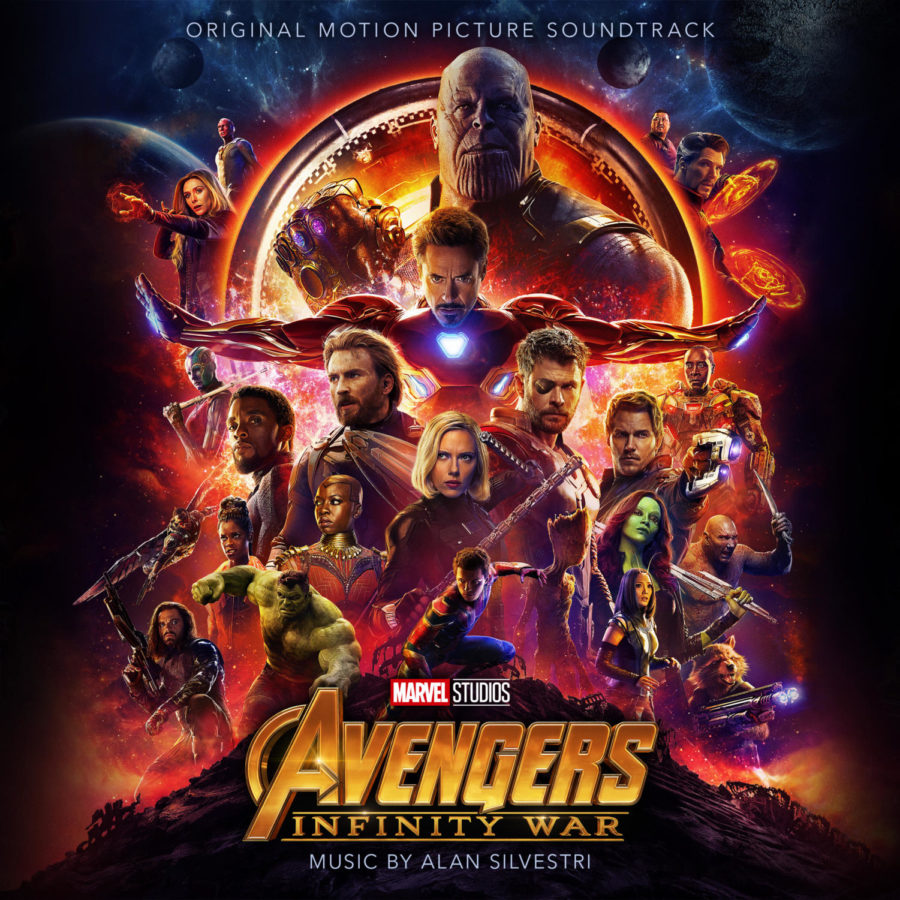 Infinity+War+Goes+Beyond+the+Hype