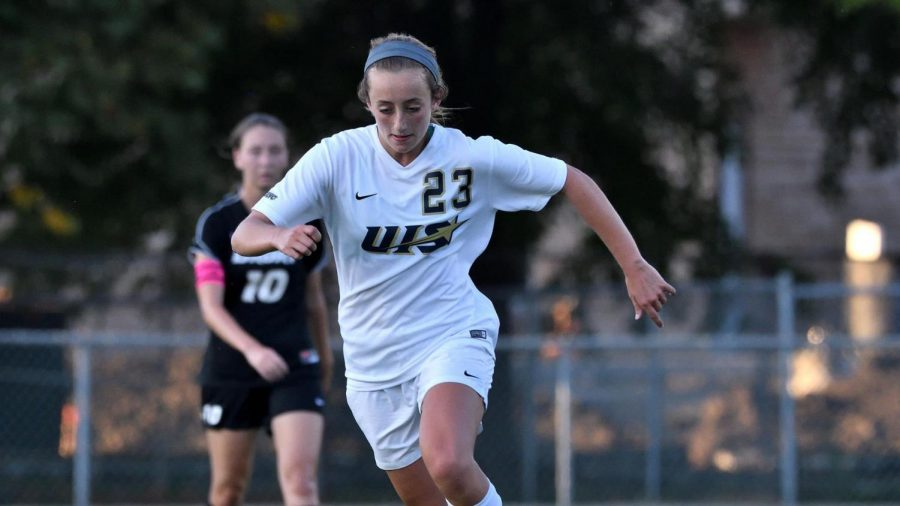 Mraz+Lifts+UIS+with+Late+Goal+during+GLVC+Opener