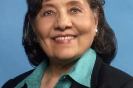 Noted Civil Rights Activist, Diane Nash, Coming to UIS