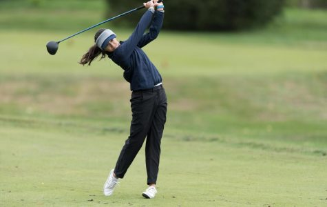 Women's Golf Wins Kentucky Wesleyan Invitational