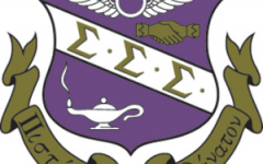 Tri Sigma to Join University of Illinois Springfield Greek Life