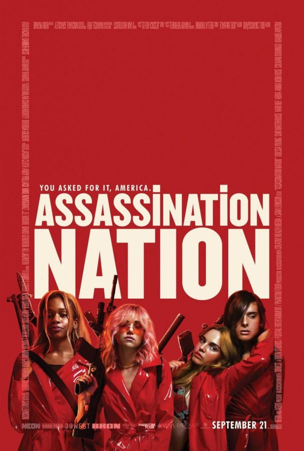 Assassination+Nation+is+A+Fun+Brick+to+The+Skull