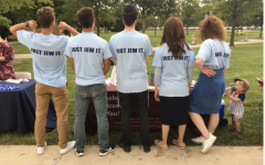 Prairie Stars on the Move : The Jew Crew