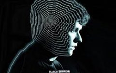 Black Mirror: Bandersnatch-Game or Movie, the Worst of Both Worlds