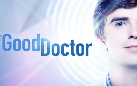 An Atypical Perspective on The Good Doctor
