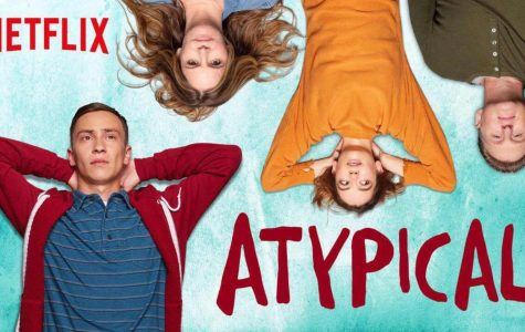 An Atypical Perspective on Atypical Season 2