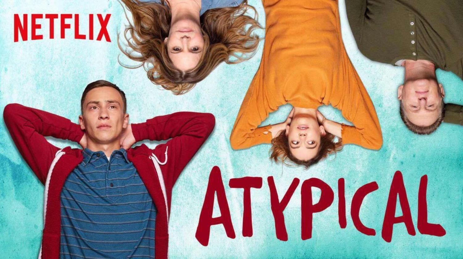 An Atypical Perspective on Atypical