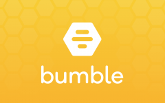Swiping Shallow: Bumble